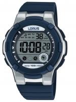 Ceas: Ceas de dama Lorus R2355KX9  38mm 10ATM