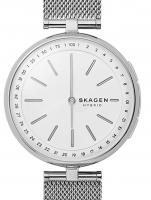Ceas: Ceas de dama Skagen SKT1400 Falster Hybdrid Smartwatch  36mm 3ATM