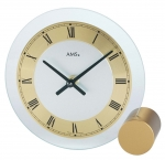 Ceas: Ceas de masa AMS 168