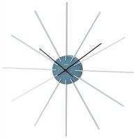 Ceas: Ceas de perete AMS 9596