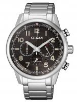 Ceas: Ceas barbatesc Citizen CA4420-81E Eco-Drive Cronograf  43mm 10ATM