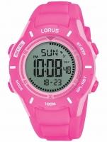 Ceas: Ceas pentru copii Lorus R2373MX9  Chrono 40mm 10ATM