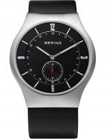 Ceas: Ceas barbatesc Bering 11940-409 Classic  40mm 3ATM
