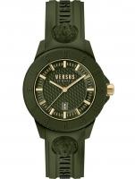 Ceas: Ceas barbatesc Versus VSPOY4520 Tokyo  42mm 5ATM