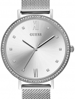 Ceas: Guess W1154L1 Grace Damen 39mm 3ATM