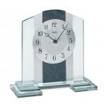 Ceas: Ceas de masa AMS 1121