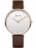 Ceas: Ceas de dama Bering 14839-564 Classic  39mm 3ATM