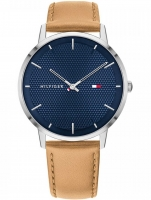 Ceas: Ceas barbatesc Tommy Hilfiger 1791652 Dressed Up 41mm 3ATM