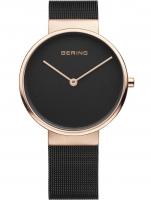 Ceas: Ceas de dama Bering 14539-166 Classic  39mm 5ATM