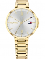Ceas: Tommy Hilfiger 1782207 Reade ladies 34mm 3ATM