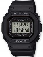 Ceas: Casio BGD-560-1ER Baby-G Damen 40mm 20ATM