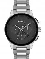 Ceas: Hugo Boss 1513762 Peak chrono 44mm 3ATM