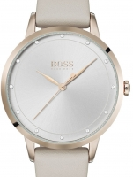 Ceas: Hugo Boss 1502461 Twilight Damen 36mm 3ATM