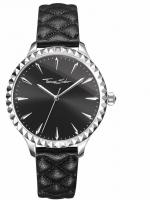 Ceas: Ceas de dama Thomas Sabo WA0321-203-203   38mm 3ATM