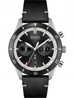 Ceas: Hugo Boss 1513864 Santiago men`s 44mm 5ATM
