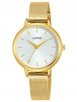 Ceas: Ceas de dama Lorus RG250NX8 Klassik  30mm 3ATM