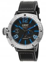 Ceas: Ceas barbatesc U-Boat 9014 Sommerso Autom. 46mm 30ATM