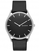 Ceas: Ceas barbatesc Skagen SKW6220 Holst 40mm 5ATM
