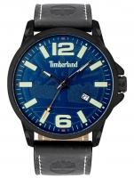 Ceas: Ceas barbatesc Timberland TBL15905JYU.03-G Bernardston 45mm 5ATM