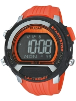 Ceas: Ceas barbatesc Pulsar PW7007X1 Sport 49 mm 10 ATM