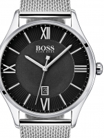 Ceas: Ceas barbatesc Hugo Boss 1513601 Governor  42mm 3ATM