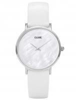 Ceas: Ceas de dama Cluse CL30060 Minuit  33mm 3ATM