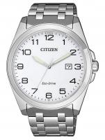 Ceas: Ceas barbatesc Citizen BM7108-81A Eco-Drive Sports  41mm 10ATM
