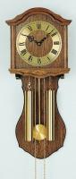 Ceas: Ceas cu pendula AMS 248/4