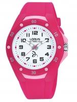 Ceas: Ceas de dama Lorus R2371LX9  Djokovic 36mm 10ATM