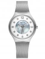 Ceas: Ceas de dama Bering 14427-004 Solar  27mm 5ATM