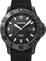 Ceas: Ceas barbatesc Wenger 01.0641.134 Seaforce
