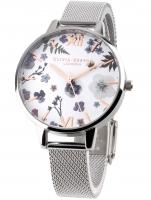 Ceas: Ceas de dama Olivia Burton OB16AR09 Artisan 34 mm