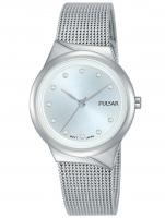 Ceas: Ceas de dama Pulsar PH8439X1 Klassik  30mm 3ATM
