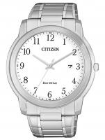 Ceas: Ceas barbatesc Citizen AW1211-80A Eco-Drive Sports  41mm 5ATM