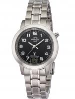 Ceas: Master Time MTLT-10758-22M titanium basic II 34mm 5ATM