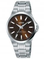 Ceas: Ceas de dama Lorus RG231PX9 Klassik  32mm 5ATM