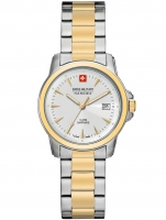Ceas: Ceas de dama Swiss Military Hanowa 06-7044.1.55.001 32mm 5ATM