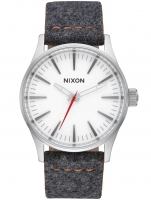 Ceas: Ceas barbatesc Nixon A377-2476 Sentry 38 - 38mm 10ATM