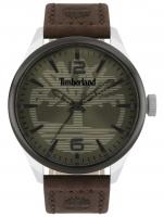 Ceas: Ceas barbatesc Timberland TBL15945JYTU.53 Ackley 45mm 5ATM