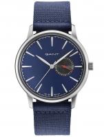 Ceas: Ceas barbatesc Gant GT048001 Stanford  42mm 5ATM