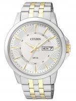 Ceas: Ceas barbatesc Citizen BF2018-52AE Sport  41mm 5ATM