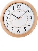 Ceas: Ceas de perete Seiko QXA352G