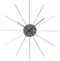 Ceas: Ceas de perete AMS 9595