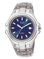 Ceas: Ceas barbatesc Citizen Super Titan BM1290-54L