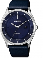 Ceas: Ceas barbatesc Citizen BM7400-12L Eco-Drive  40mm 5ATM
