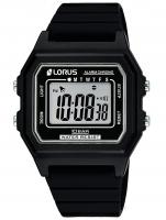 Ceas: Ceas barbatesc Lorus R2305NX-9  37mm 10ATM