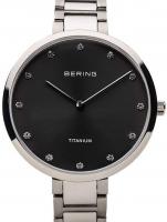 Ceas: Ceas de dama Bering 11334-772  34mm 5ATM