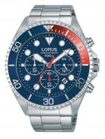 Ceas: Ceas barbatesc Lorus RT317GX9 Chrono 45mm 10ATM