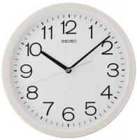 Ceas: Ceas de perete Seiko QXA693W