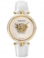 Ceas: Versace VCO040017  Palazzo Empire Damen 39mm 5ATM